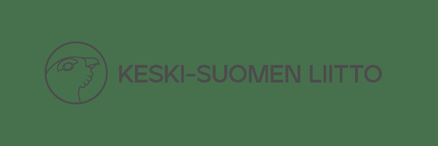 ksl_logo.png