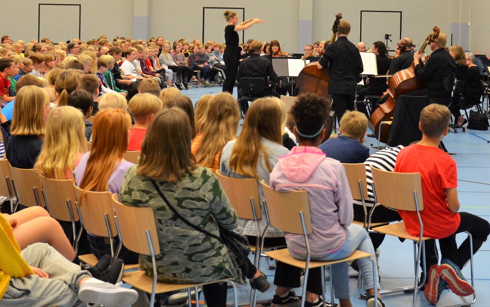 sinf_6lkkoululaiskonsertti_palokka2.jpg